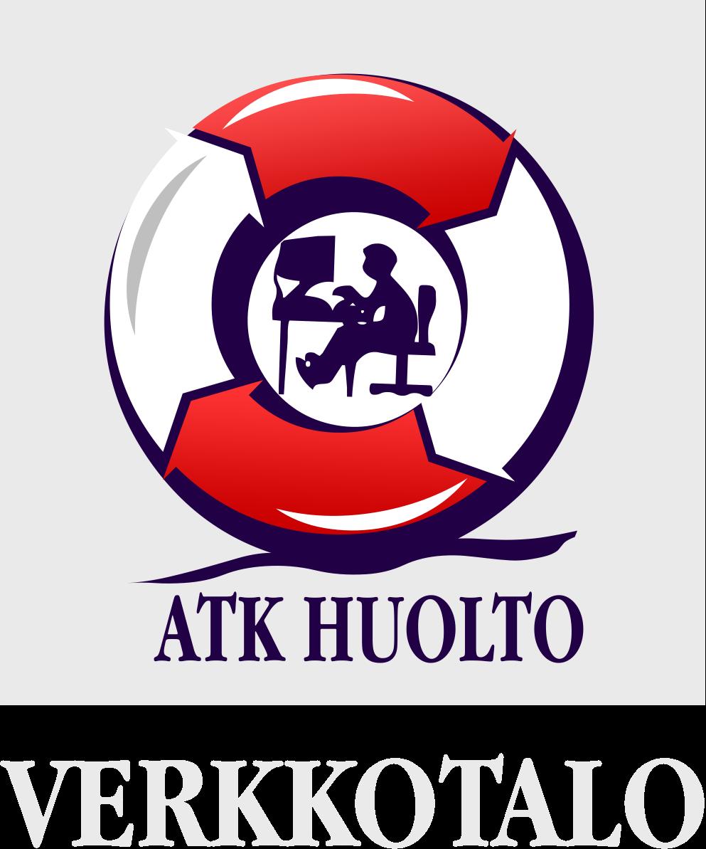 ATK Huolto  Verkkotalo